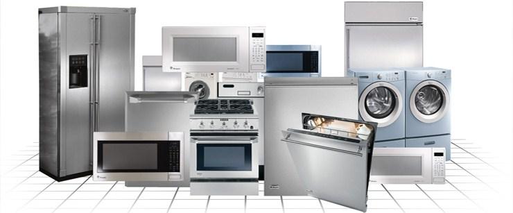 Very Best Home Appliance Repair 740 x 307 · 48 kB · jpeg